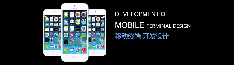 深圳网站建设案例广告图